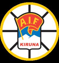 www.kirunaaif1927.se