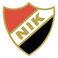 Alla NIKare - Save the date: 27 oktober / Nittorps IK