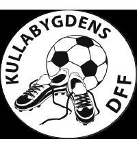 Kullabygdens DFF - F-04 - Svenskalag.se b0a898568b56e