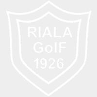 Vi behver hjlp p Lundbyvallen / Riala GoIF - redteksystems.net