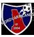 IFK Uddevalla - A-lag - Svenskalag.se 9e4fd867907d4