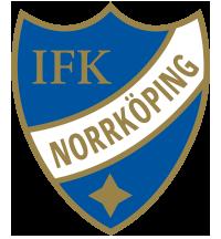IFK Norrköping - U19 - Svenskalag.se beb46f15cf844