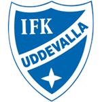 IFK Uddevalla - Svenskalag.se 44253a5f87f98